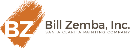 Bill Zemba, Inc.
